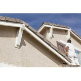 Profile Photos of Florida Painting Company
