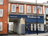 Profile Photos of Winkworth Barnet