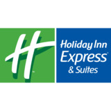 Holiday Inn Express & Suites Belgrade