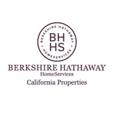 Berkshire Hathaway HomeServices California Properties: Monarch Beach Office, Monarch Beach