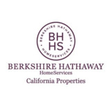 Berkshire Hathaway HomeServices California Properties: Monarch Beach Office