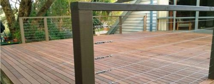 Profile Photos of Hawi Carpentry Solutions Servicing Mornington Peninsula - Photo 4 of 4