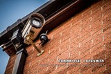 Cinco Ranch Commercial Locksmith