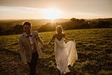 New Album of Wedding Transport Byron Bay