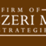 Strazzeri Mancini LLP Estate Planning, Asset Protection, Tax Planning