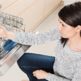 Gardena Appliance Repair Specialists