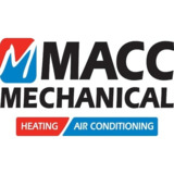 MACC Mechanical