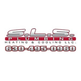 S.L.S. Plumbing Heating & Cooling