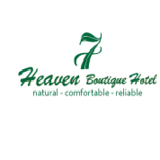 7 Heaven Boutique Hotel