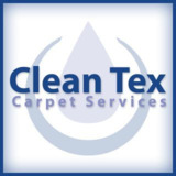Cleantex Carpet Services