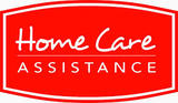 Profile Photos of Home Care Assistance of Henderson