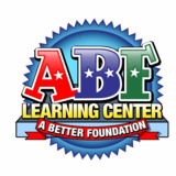 ABF Learning Center Inc
