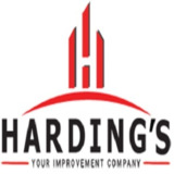 Harding's Services