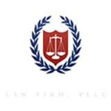 Krasienko Law Firm, PLLC