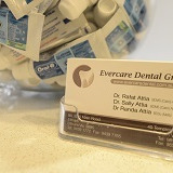 Evercare Dental Group Bulleen