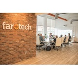 Profile Photos of Farotech