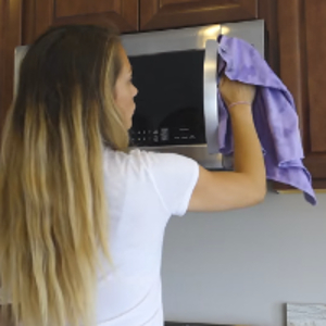 End Of Tenancy Cleaning Earlsfield New Album of End Of Tenancy Cleaning Earlsfield 515 Garratt Lane - Photo 2 of 4