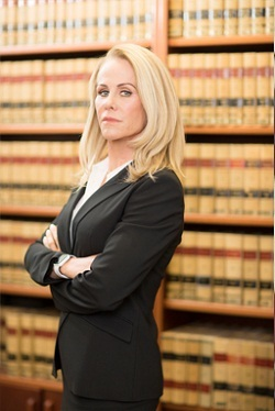 Profile Photos of Law Offices of Ginger R. Kelley 4121 Westerly Place, Suite 101 - Photo 2 of 2