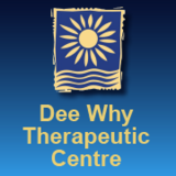 Dee Why Therapeutic Centre