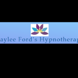 Haylee Fords Hypnotherapy