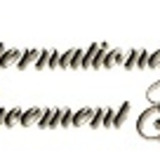 International Domestic Placement Group
