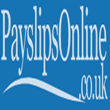 Payslips Online, Hounslow, Middlesex