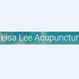Lisa Lee Acupuncture
