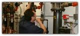 Profile Photos of Alliance Fire Protection, Inc.