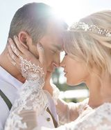 New Album of Wedding Flowers Byron Bay