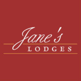 Jane's Lodges