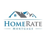 HomeRate Mortgage Bartlett TN HomeRate Mortgage 2854 Stage Center Dr, Ste 105