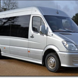 Bromley Coach Hire