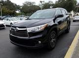 Al Hendrickson Toyota 5201 West Sample Rd