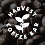 Harvest Coffee Bar