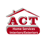 ACT Home Services, Wetaskiwin