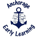 Anchorage Early Learning