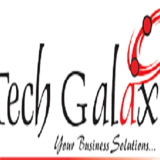 Software Testing Companies In Nagpur - Itech Galaxy