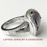 New Album of Lafyes Jewelry