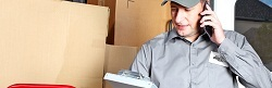 Profile Photos of Best Kitchener Movers 55 King Street West - Photo 3 of 3