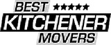 Best Kitchener Movers 55 King Street West