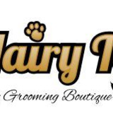 Hairy Tails Dog Grooming Boutique Ashgrove