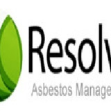 Resolve Asbestos Management LTD
