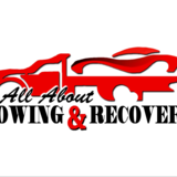 all about towing and recovery