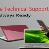 Free Technical Opinion is available for Toshiba Computer Users