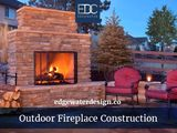 Profile Photos of Edgewater Design Company, LLC