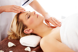 Massage Reiki Chelsea