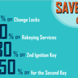 Locksmith Help San Antonio