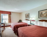 Profile Photos of Quality Inn & Suites