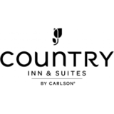 Country Inn & Suites by Radisson, Tallahassee Northwest I-10, FL