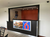 Profile Photos of Motel 6 Holyoke MA